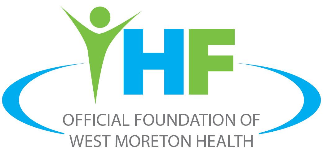 Ipswich Hospital Foundation
