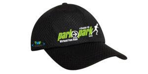 Park2Park Cap